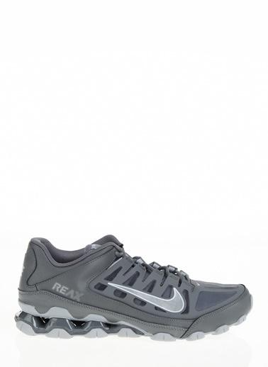 Nike Reax 8 Gri